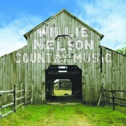 Willie Nelson: Country Music - CD