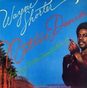 Wayne Shorter: Native Dancer - Plak