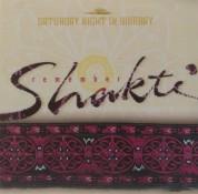 John McLaughlin: Remember Shakti: Saturday Night in Bombay - CD
