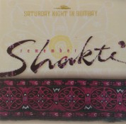 John McLaughlin: Remember Shakti: Saturday Night in Bombay - CD