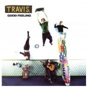 Travis: Good Feeling - Plak