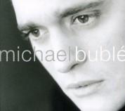 Michael Buble - CD
