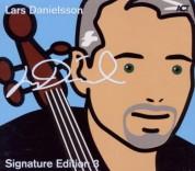 Lars Danielsson, Leszek Mozdzer: Lars Danielsson Signature Edition 3 - CD