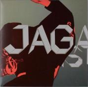 Jaga Jazzist: A Livingroom Hush - Plak