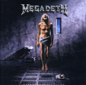 Megadeth: Countdown To Extinction - CD