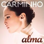Carminho: Alma - CD