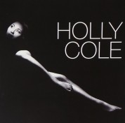 Holly Cole - CD