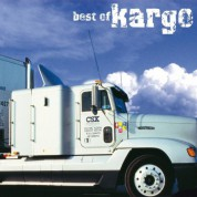 Kargo: Best Of - CD