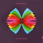 Kneebody: Chapters - Plak