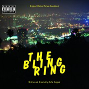 Çeşitli Sanatçılar: The Bling Ring (Soundtrack) - CD