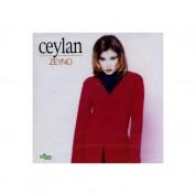 Ceylan: Zeyno - CD