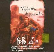 Baba Zula: Tabutta Rövaşata (Soundtrack) - CD