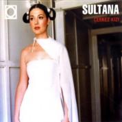Sultana: Çerkez Kızı - CD