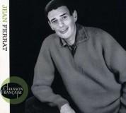 Jean Ferrat: Chanson Française - CD