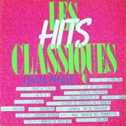 Franck Pourcel: Les Hits Classiques - CD