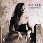 Eda And: Augmented Life - CD