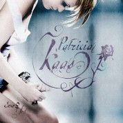 Patricia Kaas: Sexe Fort - CD
