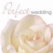 Perfect Wedding - CD