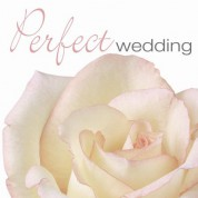 Perfect Wedding - CD