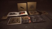 Led Zeppelin: Physical Graffiti - Super Deluxe Edition Box Set - Plak
