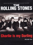 Rolling Stones: Charlie Is My Darling - DVD