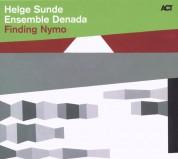 Helge Sunde Ensemble Denada: Finding Nymo - CD