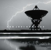 Bon Jovi: Bounce - CD