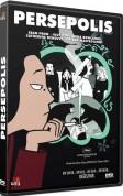 Çeşitli Sanatçılar: Persepolis - DVD