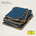 Max Richter: The Blue Notebooks-15 Years - CD