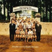 Bruno Choulais: Les Choristes (The Chor) - CD