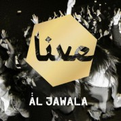 Al Jawala: Live - CD