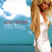 Ajda Pekkan: Cool Kadın - CD