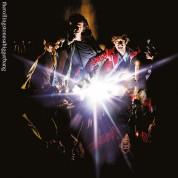 Rolling Stones: A Bigger Bang - Plak
