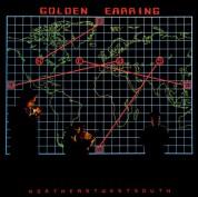 Golden Earring: N.E.W.S. - Plak