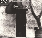 Neil Young: Live at the Cellar Door - CD