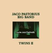Jaco Pastorius: Twins II - CD