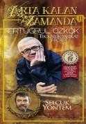 Arta Kalan Zamanda 2 - CD