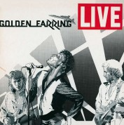Golden Earring: Live - Plak