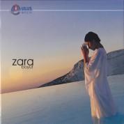 Zara: Boyut - CD