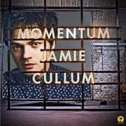 Jamie Cullum: Momentum - Plak