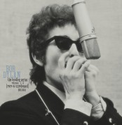 Bob Dylan: The Bootleg Series Volume 1-3 - Plak