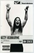Ozzy Osbourne: Live At Budokan - DVD