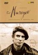 Rudolf Nureyev Documentary - DVD