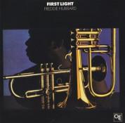 Freddie Hubbard: First Light - CD