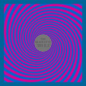 The Black Keys: Turn Blue - Plak