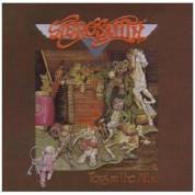 Aerosmith: Toys In The Attic (Tin-Box) - CD