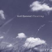 Ketil Bjørnstad: Floating - CD