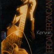 Erdal Erzincan: Kervan - CD