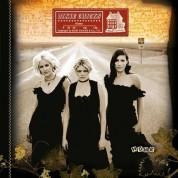 Dixie Chicks: Home - Plak