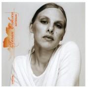 Torun Eriksen: Glittercard - CD